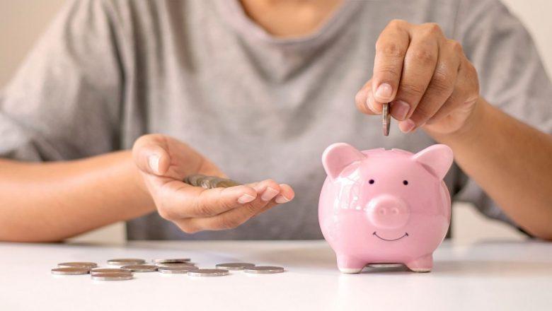 La gestione separata Inps per i contribuenti nei regime dei minimi