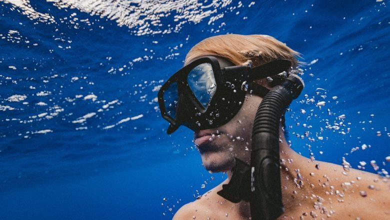 Snorkeling: cosa significa e come si fa