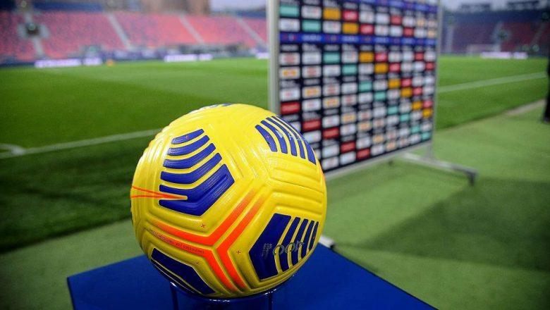 Trading e sponsor di calcio: come fatturano i team di calcio nel mondo