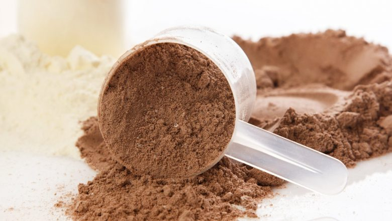 Proteine in polvere: i principali prodotti in commercio e le differenze